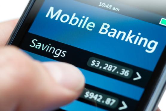 মোবাইল ব্যাংকিং-এ শীর্ষে আফ্রিকা, গ্রাহক হারাচ্ছে ভারত,Mobile Banking- ICT News