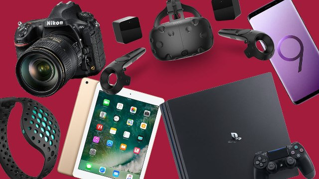 http://www.dailyictnews.com/content/archives/2019/05/tech-products.jpg