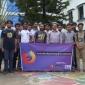"City University CSE Department organizes event on ""Firefox Beta Bug Hunting"""