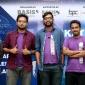 'টিম অলিক'কে আবারও আমন্ত্রণ জানাবে নাসা