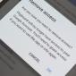 টেক টিপস- অ্যাপগুলোকে আপনার সমস্ত তথ্যে অনুপ্রবেশের অনুমতি দিবেন না