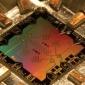কোয়ান্টাম কম্পিউটার ছাড়িয়ে গেছে সুপার কম্পিউটারকে