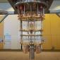 প্রযুক্তি বিশ্ব বদলে দিতে পারে গুগলের কোয়ান্টাম কম্পিউটার