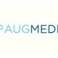 অগমেডিক্স বাংলাদেশে ১৬৫ কোটি টাকা বিদেশী বিনিয়োগ