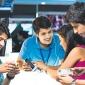 ভারতে বৃদ্ধি পাচ্ছে মোবাইল কল রেট ও ইন্টারনেট ডাটার দাম