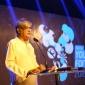 বাংলাদেশ খুব শিগগিরই ৫-জির যুগে প্রবেশ করবে:মোস্তাফা জব্বার