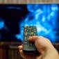 সম্প্রচারে আসছে আরো ১১ টিভি চ্যানেল