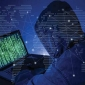 ক্লাউড সেবা অ্যাজারের ৪ কোটি ৪০ লাখ ব্যবহারকারী চুরি যাওয়া পাসওয়ার্ড ব্যবহার করছে
